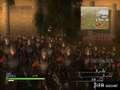 《剑刃风暴 百年战争》XBOX360截图-109