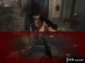 《使命召唤7 黑色行动》PS3截图-187