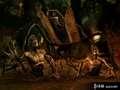 《恶魔城 暗影之王 收藏版》XBOX360截图-157