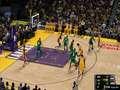 《NBA 2K11》PS3截图-36