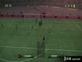《实况足球2010》XBOX360截图-175