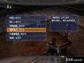 《真三国无双6 帝国》PS3截图-102