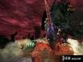 《猎天使魔女》XBOX360截图-190