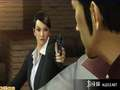 《如龙1&2 HD收藏版》PS3截图-22
