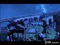 《VR战士5》PS3截图-129