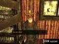 《辐射 新维加斯 终极版》XBOX360截图-24