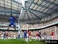《FIFA 11》XBOX360截图-27