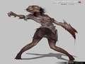 《虐杀原形2》PS3截图-103