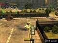 《乐高印第安纳琼斯2 冒险再续》PS3截图-26