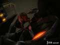 《超凡蜘蛛侠》PS3截图-32
