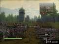 《剑刃风暴 百年战争》XBOX360截图-111