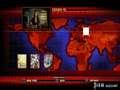 《命令与征服 红色警戒3》XBOX360截图-221