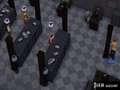 《黑手党 黑帮之城》XBOX360截图-30