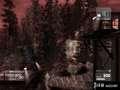 《多重阴影》XBOX360截图-134