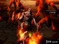 《战神 升天》PS3截图-156