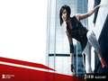 《镜之边缘:催化剂》PS4截图