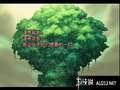 《圣剑传说 玛娜传奇(PS1)》PSP截图-27