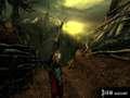 《恶魔城 暗影之王 收藏版》XBOX360截图-66