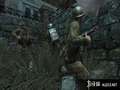《使命召唤3》XBOX360截图-8