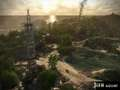 《孤岛惊魂3》PS3截图-54
