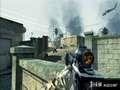 《使命召唤4 现代战争》PS3截图-48