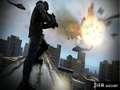 《虐杀原形2》PS3截图-39