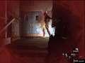 《极度恐慌3》XBOX360截图-91