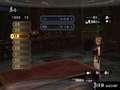 《真三国无双6 帝国》PS3截图-129