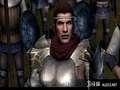 《剑刃风暴 百年战争》XBOX360截图-12
