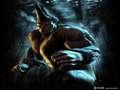 《超凡蜘蛛侠》PS3截图-154
