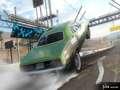 《极品飞车11》PS3截图-4