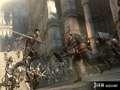 《龙腾世纪2》PS3截图-206