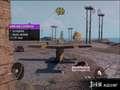 《黑道圣徒3 完整版》XBOX360截图-111