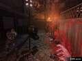 《极度恐慌3》XBOX360截图-37