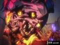 《剑勇传奇 忍者龙剑传Z》PS3截图-154