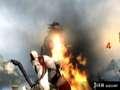 《战神 升天》PS3截图-209
