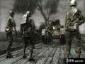 《使命召唤3》XBOX360截图-70