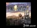 《最终幻想9(PS1)》PSP截图-43
