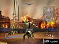 《真三国无双6 帝国》PS3截图-70