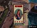 《命令与征服 红色警戒3》XBOX360截图-130