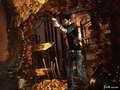 《神秘海域2 纵横四海》PS3截图-39