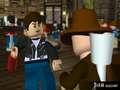 《乐高印第安纳琼斯2 冒险再续》PS3截图-1