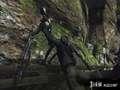 《黑暗虚无》XBOX360截图-134