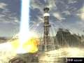 《辐射 新维加斯 终极版》PS3截图-18