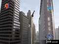 《蜘蛛侠3》PS3截图-16