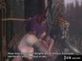 《无双大蛇 魔王再临》XBOX360截图-99