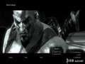 《战神3 重制版》PS4截图-15