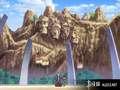 《火影忍者 究极风暴 世代》XBOX360截图-223