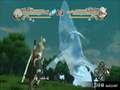 《火影忍者 究极风暴 世代》PS3截图-103
