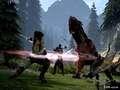 《龙腾世纪2》XBOX360截图-218